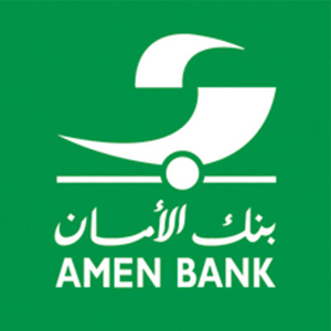 stage étudiant espima business school amen bank