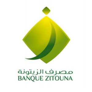 stage étudiant espima business school zitouna bank