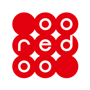 stage étudiant espima business school ooredoo