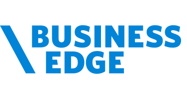 certification business edge